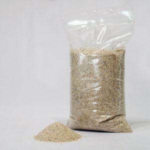 Wall Colony refill sand kit