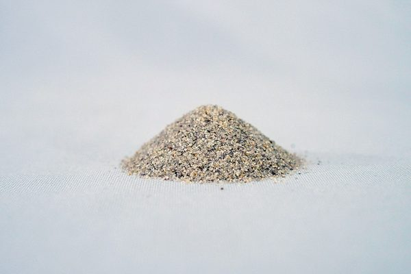replacement sand for ant farm